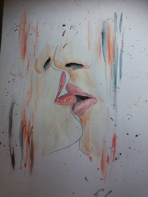 kisssss