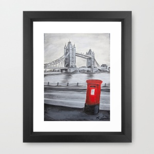 uk.framed